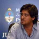 La otra cara del #NiUnaMenos:  El Ministerio Público Fiscal cerrará la Unidad Fiscal Especializada en Violencia de Género