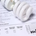 #Tarifazo2017: Empresas eléctricas quieren aumento del 30% para el próximo año
