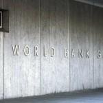 El Banco Mundial invertiría US$ 400 millones en el mejoramiento de villas argentinas