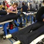 Industria textil en peligro: Ya despidieron 1.500 trabajadores y otros 4.000 fueron suspendidos