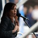 """Confirman el procesamiento de CFK en la causa """"Dólar futuro"""""""