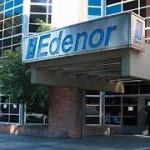 A días del verano y con crisis energética, Edenor prodría perder la concesión