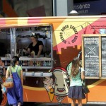 "Los ""Food Trucks"" ya cuentan con su marco regulatorio"