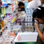 El Indec confirmó que se duplicó la inflación porteña del último mes