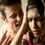 Inducción al suicidio, la violencia que no se vé