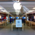 Atención fanáticos: Productos Apple estarán disponibles en locales de Frávega