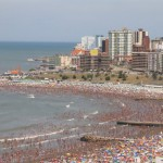 """Inflación """"veraniega"""": Tips para vacaciones en tiempos de crisis"""