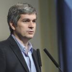 """Peña asegura que los errores del macrismo se deben a la """"ansiedad"""""""