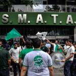 Desde SMATA advierte por perdida de puestos de trabajo por apertura de as expostaciones