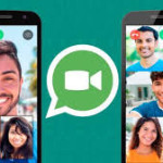 Whatsapp habilita videollamadas entre usuarios de su servicio en Android, iOS o Windows