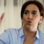 Michetti deja manto de dudas sobre veto presidencial al proyecto de ganancias