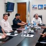 """Por rumores de saqueos, Intendentes bonaerenses lanzan """"operativos de contención"""""""
