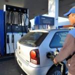 Confirman aumentos la nafta hasta llegar a precios internacionales