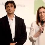 Punto para Vidal: Ya cerró aumento salarial del 18% en cuotas para estatales durante el 2017