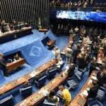 Brasil: El Senado aprobó el Mega-Ajuste de Temer