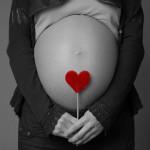 Macri vetó Ley de Trobofilia, el trastorno que causa abortos y muertes fetales