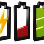 Celulares: Cómo agilizar la carga de batería