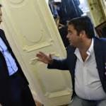 Macri realizó reformas por decreto en el sistema de ART y ya hay reclamos