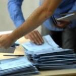¿Qué se pone en juego en las próximas elecciones?