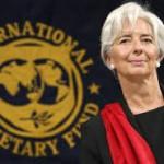 Según el FMI, la reactivación económica demorará más de lo esperado