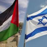 La ONU se reunirá para buscar una salida pacifica al conflicto entre Israel y Palestina