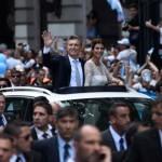 Anuncian cambios en la seguridad presidencial para evitar futuros ataques