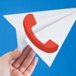 Telegram no se queda atrás y sumará llamadas de voz