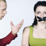Violencia psicológica, tan invisible como inolvidable. ¿Como detectarla?