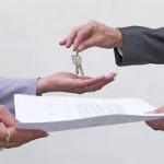 Ganancias y deducción de alquileres: La pelea se traslada a inquilinos y propietarios