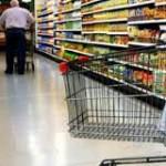Comerciantes en picada: Mes tras mes, siguen cayendo las ventas minoristas