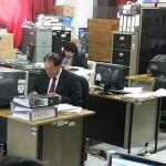 A estudiar: Empleados públicos deberán capacitarse y rendir exámen