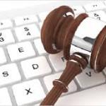 Los derechos de los internautas existen, pero son limitados