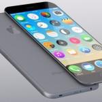 iPhone 8: Rumores sobre su lanzamiento e innovaciones