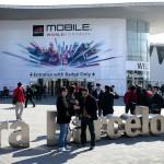 Mobile World Congress 2017: Las innovaciones que se vienen