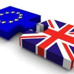 El Brexit ya es un hecho: Desde el lunes, Reino Unido dejará de formar parte de la Unión Europea