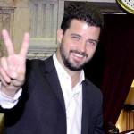 """Según Camilo Vaca Narvaja, el gobierno de Macri asumió """"con fraude electoral"""""""