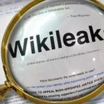 Espiados: Según Wikileaks, la Cia roba información desde smartphones, televisores y hasta consolas de videojuego