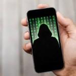 Claves para no caer en manos de delincuentes informáticos