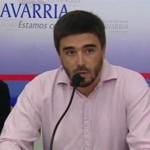 Galli, el joven intendente Pro al borde de la destitución tras la tragedia en el recital de Solari