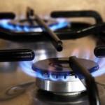 Un crudo invierno: Nuevos aumentos de gas de hasta el 500%