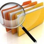 Un avance hacia la transparencia: Reglamentaron la Ley de Acceso a la Información Pública