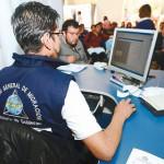 La CIDH manifestó preocupación por el decreto migratorio de Macri