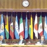 Ciudadanos miembros de la Organización para la Cooperación y el Desarrollo Económico no necesitaran visa para entrar a Argentina