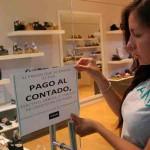 """Nuevo volantazo: Los cambios en compras en cuotas que se vienen tras el fracaso de """"Precios Transparentes"""""""