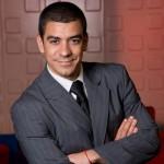 Queijeiro se corre del massismo y asumirá como subsecretario de turismo de la Provincia