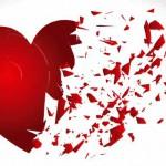 Morir de amor: De qué se trata la cardiomiopatía de Takotsubo