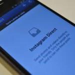 Lo que tenés que saber sobre los cambios en Instagram Direct