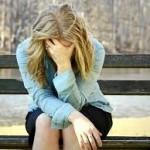 Sueños rotos: Cómo deben adaptarse las mujeres de 30 en tiempos de falta de compromiso afectivo