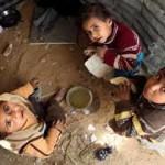 Una familia necesita $12 mil por mes para no ser pobre