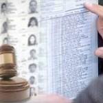 Después de 4 años de sancionda la Ley, se implementaría el registro de violadores